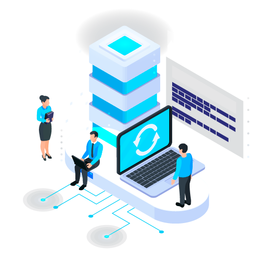 TEAMIT-serviciosinfraestructura
